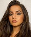 isabela moner act.jpg